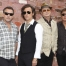 Hoodoo Gurus to play Hunter Valley