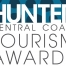 Hunter & Central Coast Tourism Awards