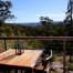 Wild Edge Retreat, Wollombi, Hunter Valley