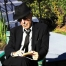 Leonard Cohen, Hunter Valley 2013