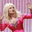 Dolly Parton to play Hunter Valley