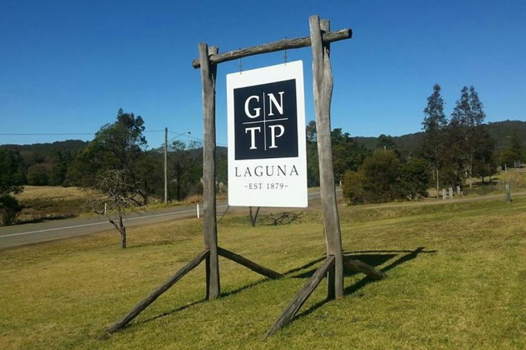 Laguna Markets, Great Northern Trading Post