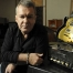 Jimmy Barnes to play Hunter Valley