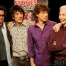 Rolling Stones visit Hunter Valley