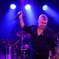 A Day on the Green - Jimmy Barnes at Bimbadgen