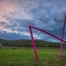 Scuplture in the Vineyards, Wollombi valley