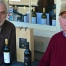Picking a good drop, Noyce Brothers Wines, Wollombi