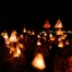 Wollombi Lantern Parade, Hunter Valley