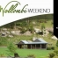 Win a Wollombe Weekend Competition