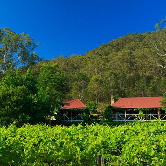 Cedar Creek Cottages, Hunter Valley Deals