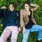 Wollombi music Festival lineup, Lime Cordiale, Hunter Valley