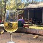 Stonehurst Wines Wollombi, Rock n Blues Revival, Hunter Valley