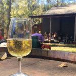 Stonehurst Wines Wollombi, Rock n Blues Revival, Hunter Valley
