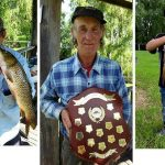 Wollombi Carp Cleanout, Fishing Competition, Hunter Valley
