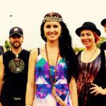 WOLLOMBI MUSIC FESTIVAL 2017, Hunter Valley
