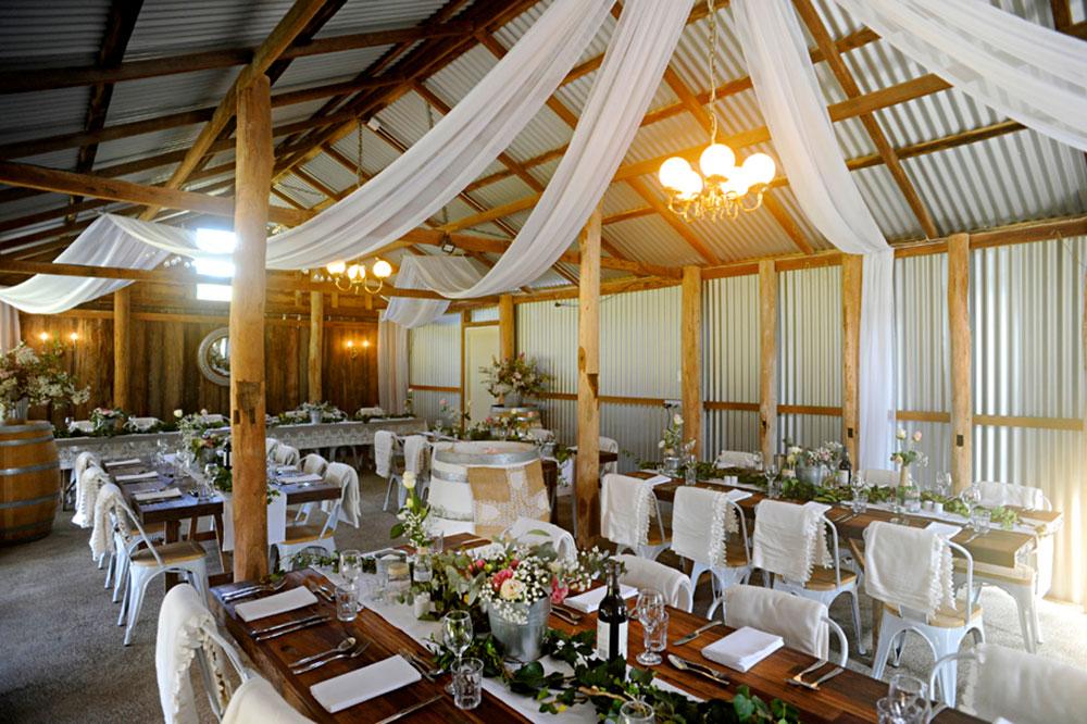 Mulla Villas Barn Wedding Venue Wins Brides Choice Award Visit
