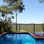 Wild Edge Retreat, Adults only getaway, Wollombi, Hunter Valley