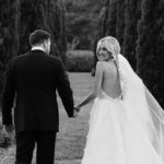 Redleaf, Hunter Valley Wedding venue, Wollombi