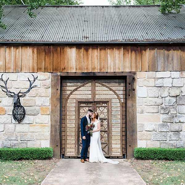 Stonehurst, Wedding Open Day, Wollombi, Hunter Valley