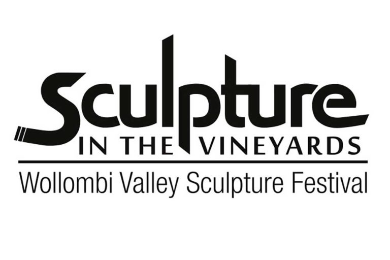 Sculpture in the Vineyards, Hunter Valley