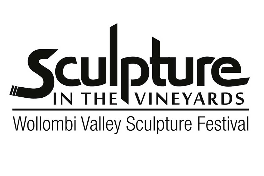 Sculpture in the Vineyards Official Opening