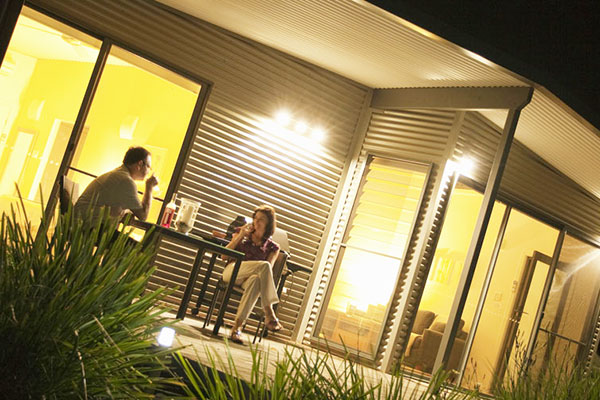 TOURIST DRIVE 33, Accommodation, Hunter Valley
