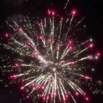 NYE Fireworks cancelled in Wollombi