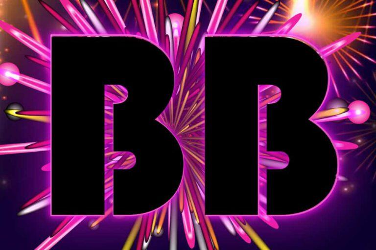 Bliss Bomb Duo, Wollombi Tavern live music