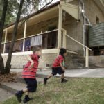 Barker College for Indigenous primary school to students to open at Wollombi