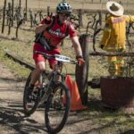 Wollombi Wild Ride calls on local riders to fill the gaps