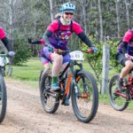 Wollombi Wild Ride 2020 a huge success