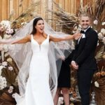 All The Details Behind 'Married At First Sight's' Stunning Wedding Locations